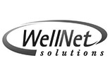 Wellnet Solutions